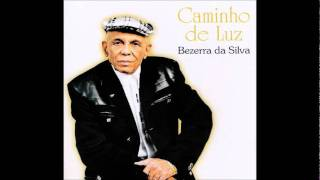 getlinkyoutube.com-Bezerra da Silva Gospel - Filho do Dono