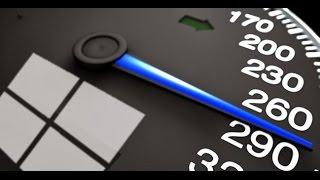 طريقة تسريع الحاسوب وكأنك أول مرة تشتريه