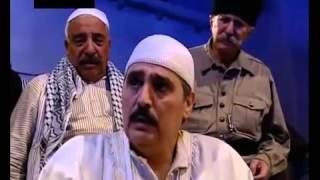getlinkyoutube.com-باب الحارة مقتل ابو سمير الحمصاني.mp4