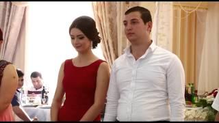 getlinkyoutube.com-Վահագնի և Մարինեի նշանադրությունը