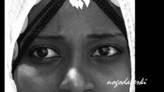 Hewan: Eritrean Love Song by Yemane Aman (Nyala Band)