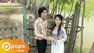 getlinkyoutube.com-Người Em Năm Cũ  - Diệp Hoài Ngọc ft Nguyễn Kha [Official]