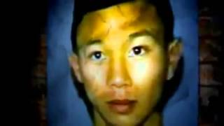 getlinkyoutube.com-Asian Boys Gang of Los Angeles english documentary Part 3