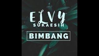 getlinkyoutube.com-Bimbang - Elvy Sukaesih