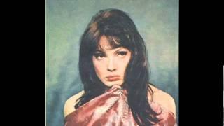 getlinkyoutube.com-Najpiękniejsze polskie aktorki lat 60-tych