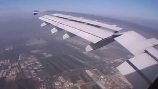 getlinkyoutube.com-ลงที่สุวรรณภูมิ   ของการบินไทย