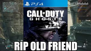 "getlinkyoutube.com-TOP 3 CALL OF DUTYS THAT ""DIED AT BIRTH"". CODS WE WILL NEVER SEE AGAIN. NO SEQUEL."