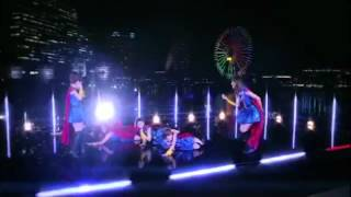 Berryz工房『Be 元気 〈成せば成るっ!〉』