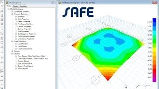 getlinkyoutube.com-SAFE - 10 Foundation Uplift: Watch & Learn
