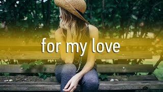 getlinkyoutube.com-Happy Birthday Wishes for my Love