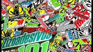 getlinkyoutube.com-GBN 13AM • DJ WAGNER • FAIXA 03
