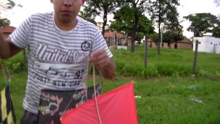 getlinkyoutube.com-aprenda a cortar pipa com uma na linha com o 'Digo'