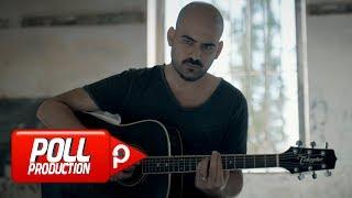 getlinkyoutube.com-Toygar Işıklı - Hayat Gibi ( Official Video )