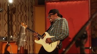 getlinkyoutube.com-Dunlop Sessions: Eric Gales