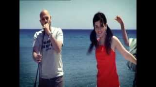 getlinkyoutube.com-STAVENTO - Πριν σε γνωρίσω (Official Video)
