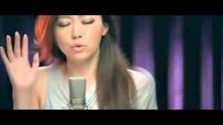 getlinkyoutube.com-เพลงประกอบพลิกตำนานโปเยโปโลเย 2 [720p]