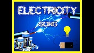 getlinkyoutube.com-ELECTRICITY and ENERGY SONG by MR HEATH
