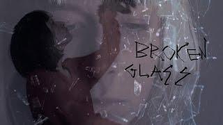 getlinkyoutube.com-Sia - broken glass Video