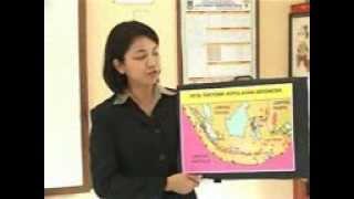 getlinkyoutube.com-Media IPS Kelas 6 Tentang Gejala Alam
