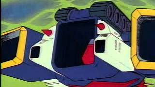 getlinkyoutube.com-Voltes V - Let's Volt In!