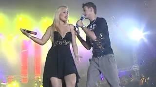 getlinkyoutube.com-DVD Desejo de Menina Vol.02 Ao Vivo Em João Pessoa.