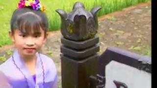getlinkyoutube.com-Ibu Kita Kartini - SD 3 Megawon - Lagu Perjuangan Indonesia.flv