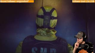 getlinkyoutube.com-AsthMattic Game Night on The Division Survival!!