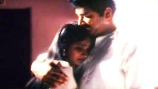 Jayaram & Sunitha Romantic Scene |  Georgootty C/O Georgootty Movie
