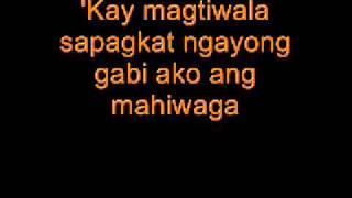 getlinkyoutube.com-elesi -rivermaya ( with lyrics )