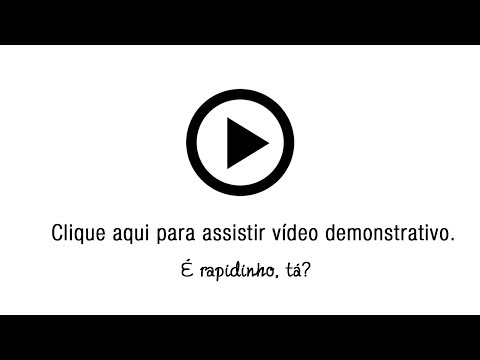 Calça Sarja Feminina Boot Cut Maria Valentina - Cor Areia