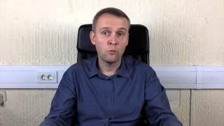 Видео ответ Антону, любит унижения