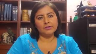 Aval Ciudadano del Hospital, pide denunciar negligencias médicas