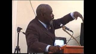getlinkyoutube.com-Evangeliste Joseph Jacques Telor 17/04/05
