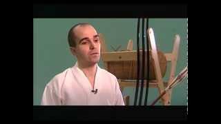 Кюдо - японское искусство стрельбы из лука