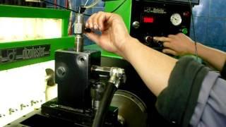 getlinkyoutube.com-common rail,unit pump,EUI  repair 2