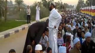 getlinkyoutube.com-صلاة عيد الفطر بالخزندارية شرق