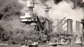 getlinkyoutube.com-Pearl Harbor 07-12-1941