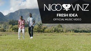 Nico & Vinz - Fresh Idea