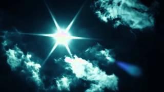 getlinkyoutube.com-Islam: La vie après la mort (description)