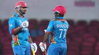 getlinkyoutube.com-ICC World Twenty20 Daily - Episode 4