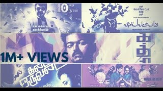 getlinkyoutube.com-Top 10 Mass BGMs in Tamil cinema (2010-2015) | Thala Thalapathy - The Best!