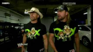 getlinkyoutube.com-Dx ! Funny Moments 18 08 2009 Raw