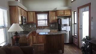 getlinkyoutube.com-Tiny House Hunters Cabin For Sale Under 500 SQFT San Antonio TX SmartCashHomes