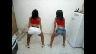 getlinkyoutube.com-Twerk - Brazilian Funk