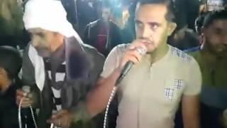 getlinkyoutube.com-دحية للمقاومة يحيى أبو زكري ووالده حسن ابو زكري