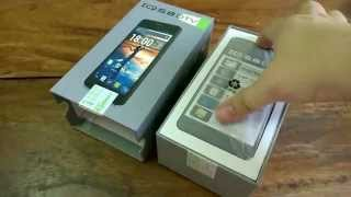 getlinkyoutube.com-แกะกล่อง i-mobile IQ5.8 DTV : AppDisqus Chanel
