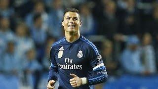 getlinkyoutube.com-افضل تسديدات ● دبل كيك ● كرستيانو رونالدو best shots kicked ● Cristiano Ronaldo II