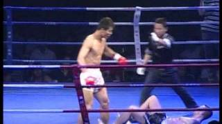 getlinkyoutube.com-Slava Alexichek Vs Fang Bian Part 1