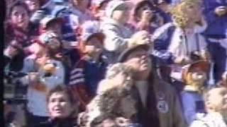 getlinkyoutube.com-Ônibus espacial Challenger explode (1986)