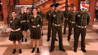 getlinkyoutube.com-Left Right Left - Episode 410